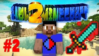 How to Minecraft SMP
