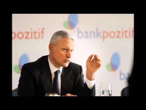 Bank Hapoalim says its Turkish bank gets takeover approach