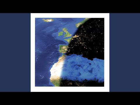Angel Dust (Project Wintermute Evil Dust Machine Remix) mp3