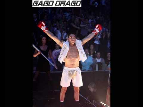 Gago Drago (Entrance) +download link.wma
