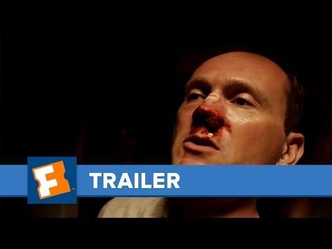 Cheap Thrills Official Trailer HD | Trailers | FandangoMovies