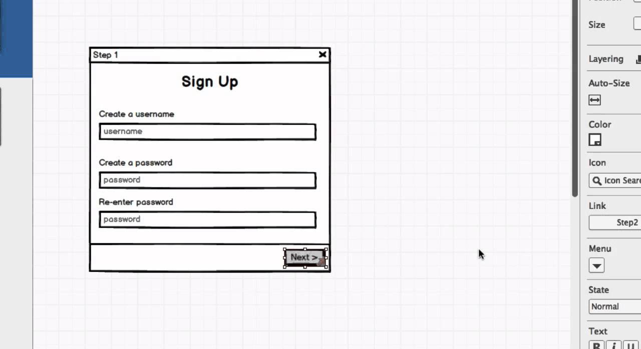 Binaryoptionstradingsignals.com iniciar sesión