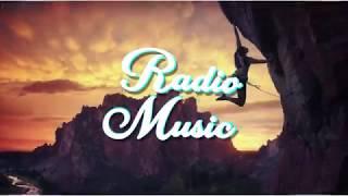 QUIX - Stronger ft. Elanese (Acrillics Remix)