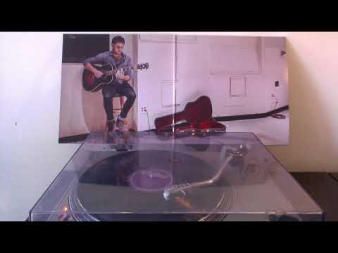 Niall Horan - Too Much To Ask [Vinyl]