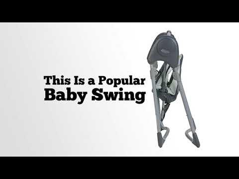 graco-slim-spaces-compact-baby-swing,-linus