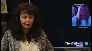 Gesundheitsprobleme durch geistige Einflüsse! TimeToDo.ch 05.04.2017