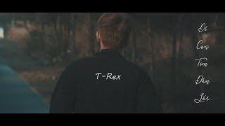 Để Con Tim Dẫn Lối   T- Rex Ft Ông Bụt   Official MV