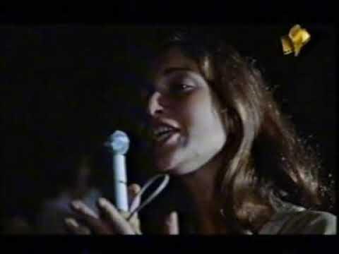 TÉLÉCHARGER AHMED SOULTAN FIN FILM RHIMOU MP3