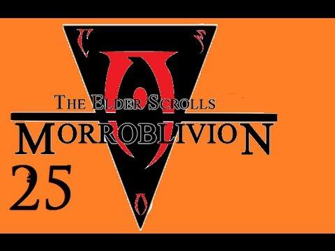 Let's Play Morroblivion Part 25