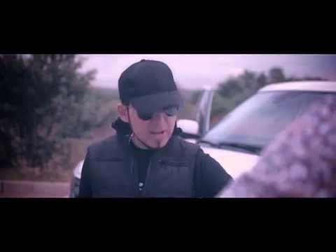 los titanes de Durango 2014 El secuestro (HD)