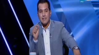قصر الكلام  يفتح ملف تجريب الدواء على المصريين قبل اعتمادة من الهيئات المعتمدة!