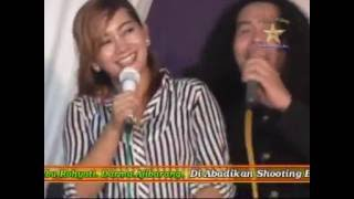 Video satu hati-susi Ngapak bareng mr cangak download MP3, 3GP, MP4, WEBM, AVI, FLV November 2018