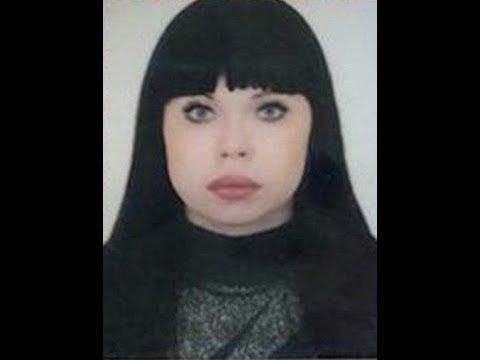ЛЮДОЕДЫ из Краснодара убили и съели 30 человек . ШОК