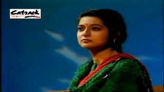 SADHA CHIDIAN DA CHAMBA VE | Geet Shagna De | Punjabi Marriage Songs | Traditional Wedding Music