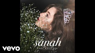 sanah - Pora roku zła (Official Audio)