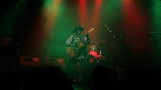 Boom Bam Deng (Live in Argentina)