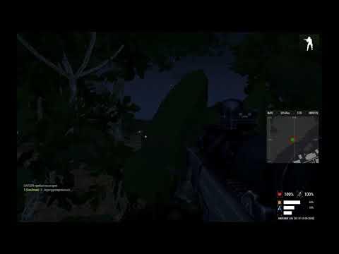 ARMA 3 Altis Life | 1 vs 6 | Без Вертушки - Вафлюшки | GooZman vs Мусора | AIMGAME
