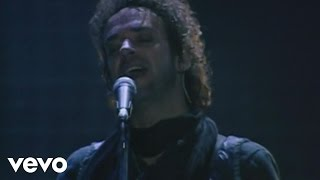 Soda Stereo - No Existes (Me Verás Volver Gira 2007) thumbnail