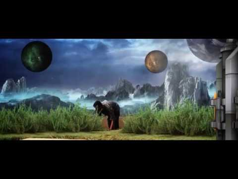 awesome-matte-painting-vfx