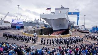 Tin mới nhất - VN cho Mỹ sử dụng cảng Cam Ranh, Nga - Trung không dám tin