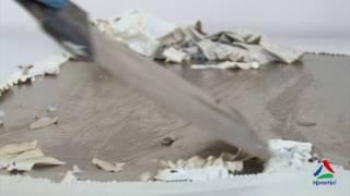 Антикрас - смывка старой краски(, 2016-11-07T11:15:47.000Z)