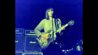 "The Lemonheads ""The Outdoor Type"" Manchester Academy 2006"