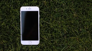 iphone 6 one year later