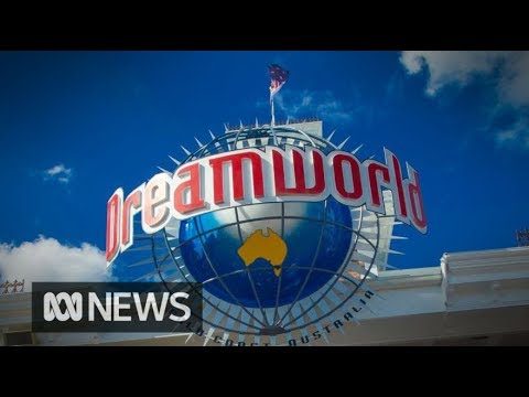 Former Dreamworld head of engineering didn't know how theme park's rides work | ABC News