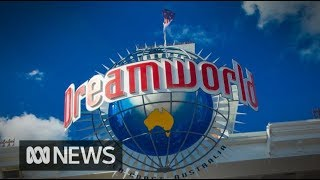 Former Dreamworld admitted he did not know how the theme park's rides work | ABC News