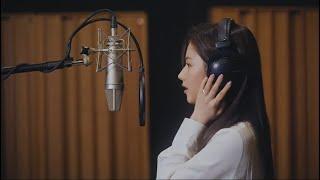 「卒業」Special Clip with SANA(TWICE)