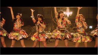 【MV】前しか向かねえ ダイジェスト映像 / AKB48[公式] thumbnail