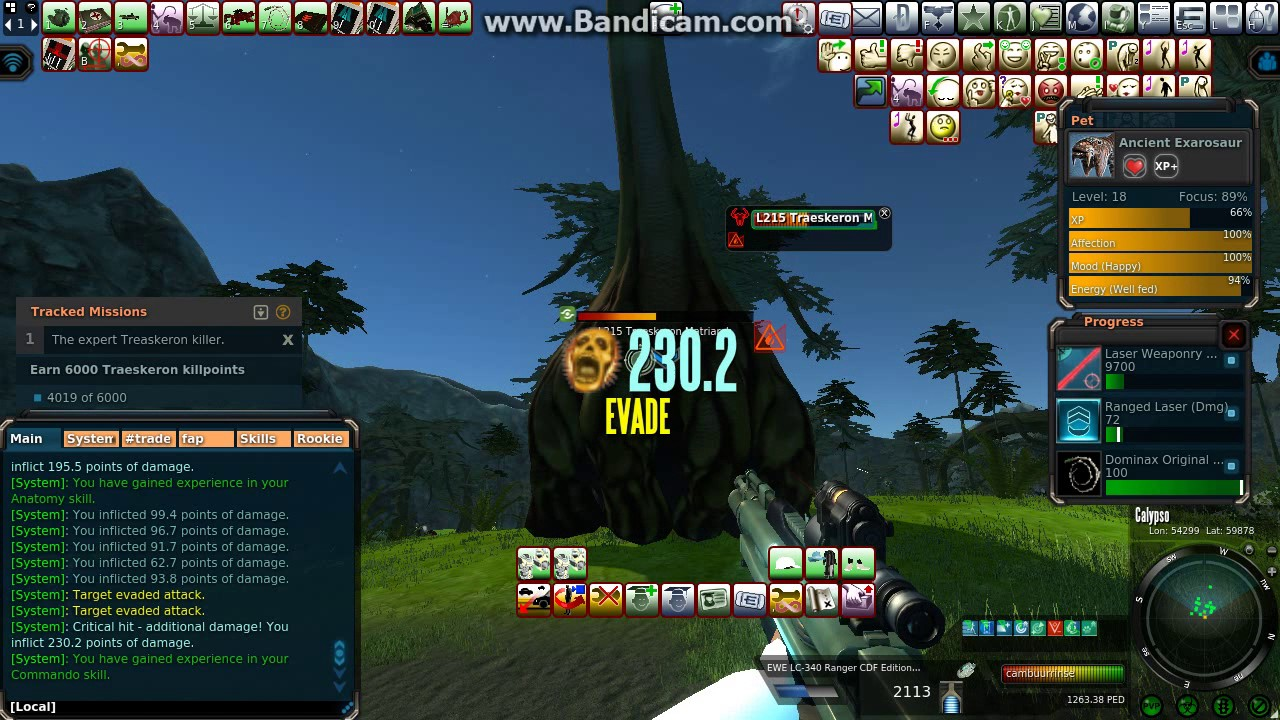 how to make money in entropia universe