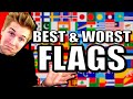 The Countries and flags of the World  Countries National ...