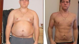Fitness Body Transformation From Fat To Fit Video(Fitness Body Transformation From Fat To Fit Before And After Body Transformation Before And After Loss Of Weight Fitness Body Transformation From Fat To ..., 2015-06-16T02:15:12.000Z)