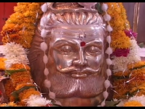 Sampoorna Shiv Patth By Nandkishore Godre Swami [Full Video] I Sampoorna Shiv Patth