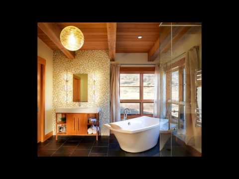Spectacular Stone Bathroom Design Ideas Modern Raw Stone Bathroom Design Ideas
