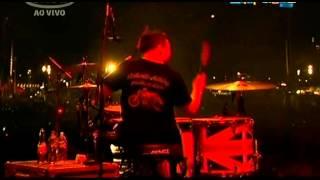 Baixar Arctic Monkeys - R U Mine? (São Paulo 2012) [lyrics/legendado]