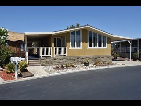 Home For Sale: 367 Chateau La Salle,  San Jose – South, CA 95111 | CENTURY 21