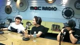 【Super Junior】贤赫公开手机通讯录里成员们的备注,圭圭顺便再爆一下他宰哥的料~