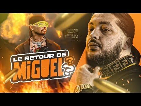 Download Mon prochain perso GTA ! Le retour de Miguel ?