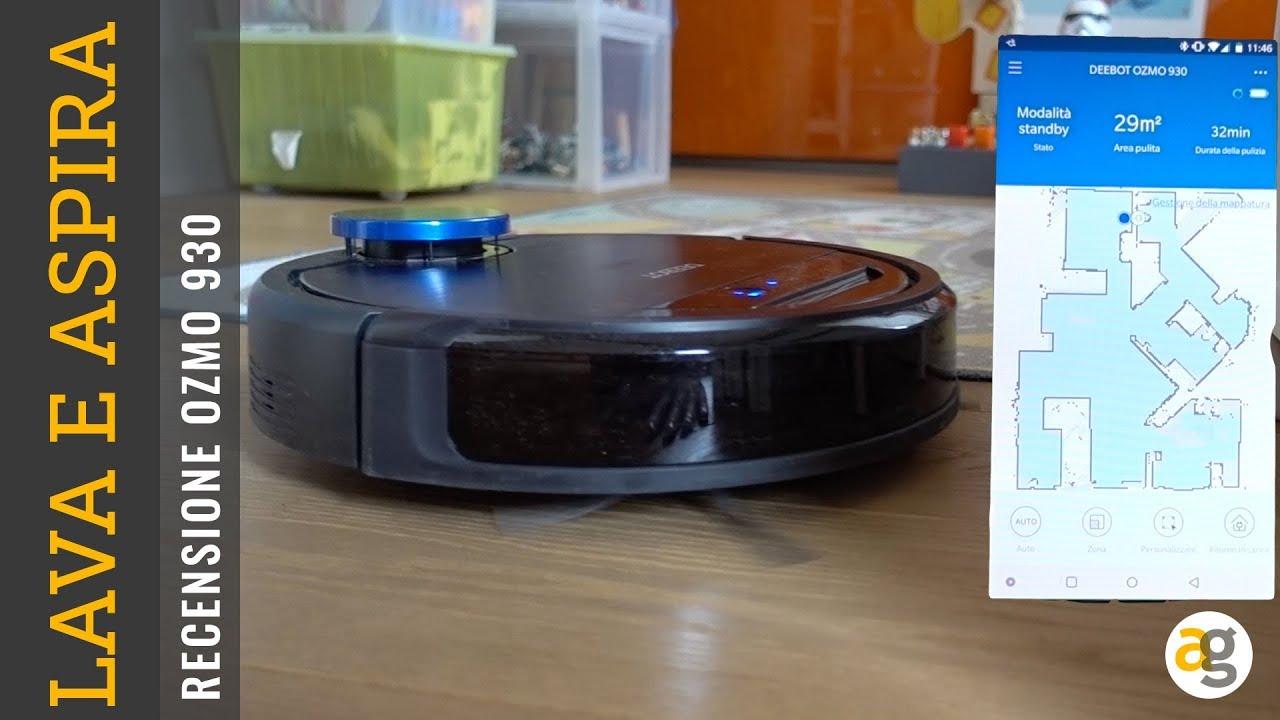 Robot Pulisci Pavimenti Migliore.ᐅ Robot Lavapavimenti I Migliori Modelli Guida All Acquisto