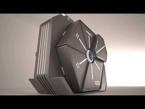 Introducing Primo HEXA - Cladistics of Computer Evolution