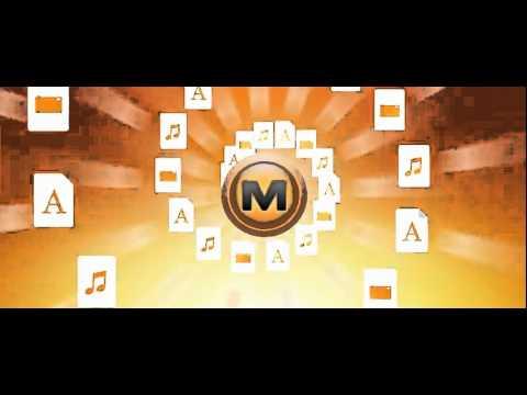 Download Megaupload Canción Universal Music HD.flv