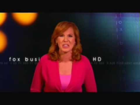FOX Business Network Promo