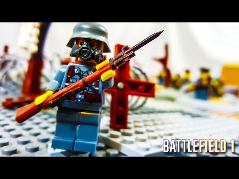 BATTLEFIELD 1 SNIPER WARS - BATTLEFIELD 1080P 60FPS ULTRA LIVESTREAM - BF1 Multiplayer Gameplay