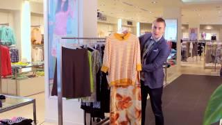 Модный разговор: Выгодная покупка: стиль Cheap & Chic от марки Pezzo(, 2014-04-22T13:10:06.000Z)