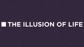 """The Illusion Of Life"" by Cento Lodigiani | Disney Favorite"