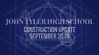 JT Construction Update