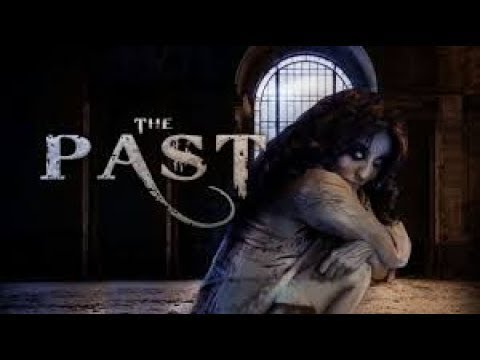 THE PAST FULL MOVIE    NEW BOLLYWOOD HORROR MOVIE    HORROR MOVIE IN HINDI