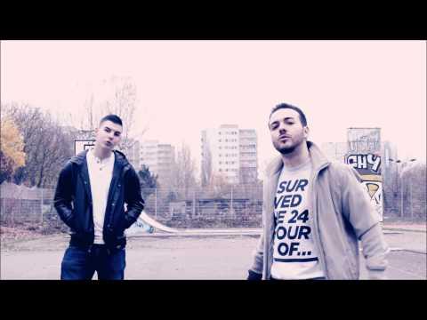 Bassam Khan ft. Don Feymez - Lied vom Leben
